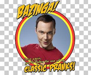 Sheldon Cooper The Big Bang Theory Leonard Hofstadter Bazinga Legacy Of Atlantis : Beginning Of Division PNG