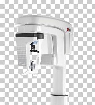 Carestream Health Digital Radiography Kodak X-ray Panoramic Radiograph PNG