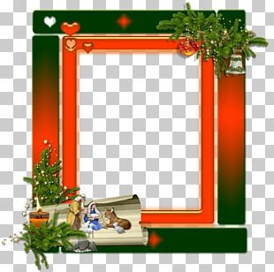 Christmas Card New Year Card PhotoFiltre Greeting & Note Cards PNG