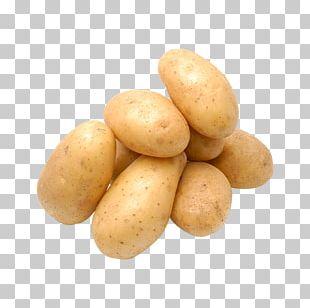 French Fries Vegetable Peeler Potato Chip Potato Onion PNG