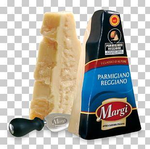 Parmigiano-Reggiano Prosciutto Grana Padano Cheese Crudo PNG