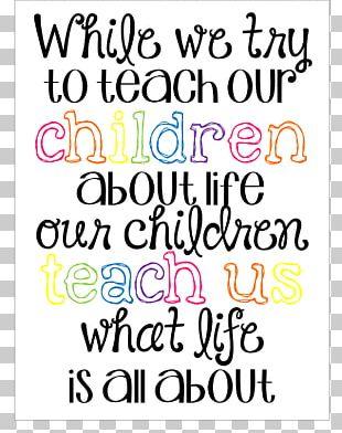 Preschool Teacher Pre-school Education Kindergarten PNG