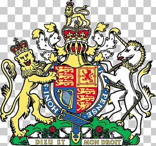 Royal Warrant Of Appointment United Kingdom British Royal Family Royal Highness PNG