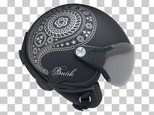 Ski & Snowboard Helmets Motorcycle Helmets Canon PowerShot SX60 HS Bicycle Helmets Nexx PNG