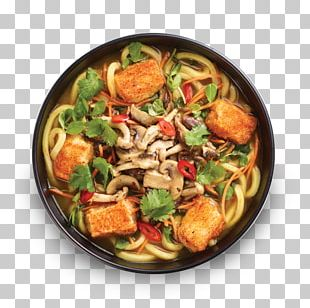 Veggie Burger Vegetarian Cuisine Thai Cuisine Japanese Curry Ramen PNG