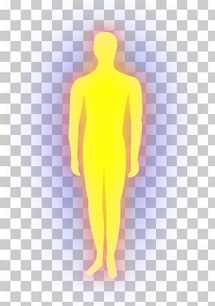 Aura Human Body Subtle Body Energy Homo Sapiens PNG