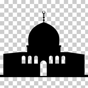 Dome Of The Rock Foundation Stone Computer Icons PNG