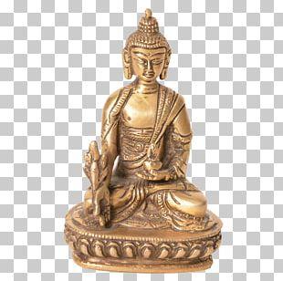 Statue Bronze Sculpture Ancient Greek Sculpture Goddess PNG