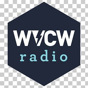 Virginia Commonwealth University WVCW Logo Campus Radio PNG