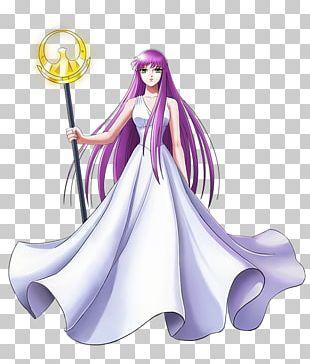 Athena Pegasus Seiya Gemini Saga Saint Seiya: Knights Of The Zodiac Saint Seiya: Brave Soldiers PNG