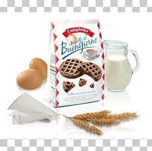 Biscuit Food Butter Chocolate Leibniz-Keks PNG