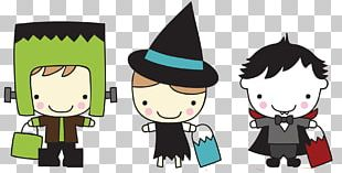 Halloween Spooktacular Wedding Invitation Halloween Costume Costume Party PNG