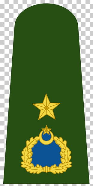 Turkey Turkish Armed Forces Military Rank Turkish Air Force Major PNG