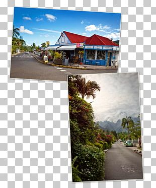 Entre-Deux Saint-Denis Vacation Advertising Stock Photography PNG
