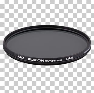 Polarizing Filter Photographic Filter Optical Filter Polarizer Camera PNG