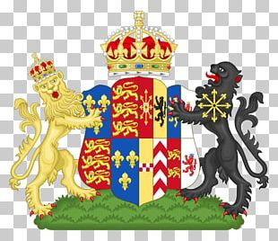 Royal Coat Of Arms Of The United Kingdom Royal Coat Of Arms Of The United Kingdom Royal Arms Of England Crest PNG