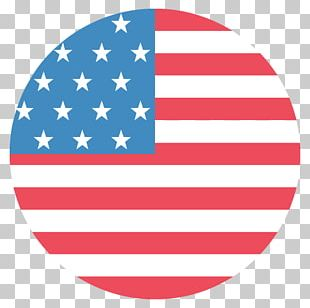 United States Minor Outlying Islands Emoji Domain Flag Of The United States Regional Indicator Symbol PNG