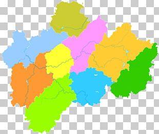 Yellow River On World Map on madeira river on world map, nile river map, si river on world map, limpopo river on world map, yellow and yangtze rivers, brahmaputra river on world map, lena river on world map, rhine river on world map, amur river on world map, thames river on world map, yellow river on globe, chang river on world map, yellow sea on world map, colorado river on world map, rivers of the world map, sahara desert map, tippecanoe river on world map, yangtze river on world map, niger river map, indus river on world map,
