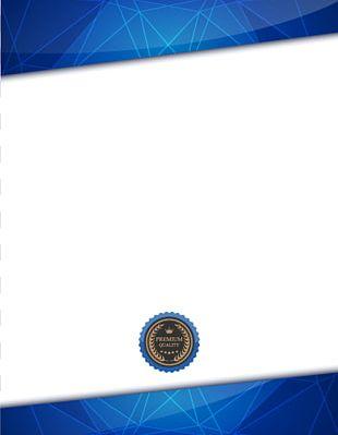 Brand Logo Blue Sky PNG