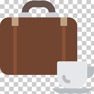 Briefcase Computer Icons Travel Bag PNG