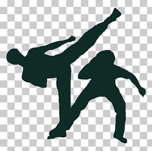 Capoeira Martial Arts Kickboxing Bajiquan PNG