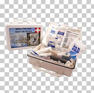 Medical Bag First Aid Kits Medicine Military PNG, Clipart, Backpack