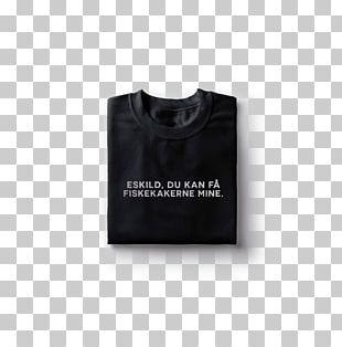 T-shirt Sleeve Brand PNG