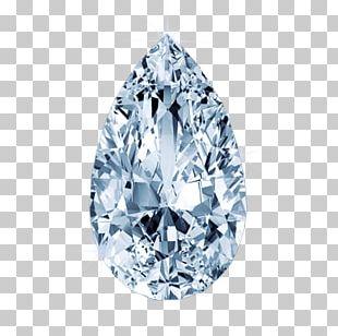Gemological Institute Of America Diamond Cut Brilliant Cubic Zirconia PNG