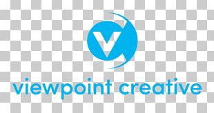 Greek Biotope/Wetland Centre Service Business Consumer Digital Marketing PNG