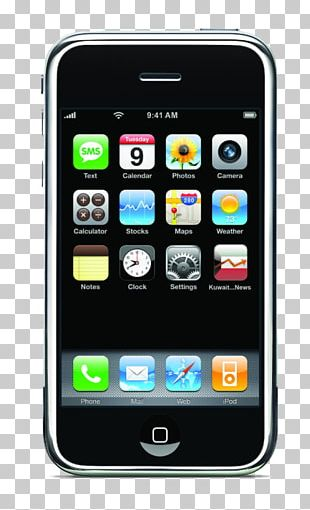 IPhone 4 IPhone 5 Apple PNG
