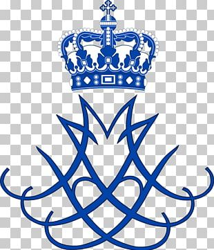 Royal Cypher Danish Royal Family Monarchy Of Denmark Prince Consort Queen Regnant PNG