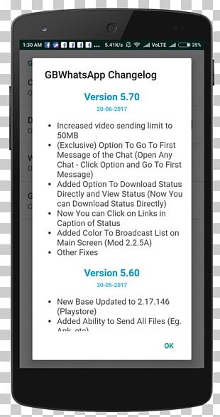Kindle Fire Amazon com Kindle Paperwhite E-Readers E Ink PNG