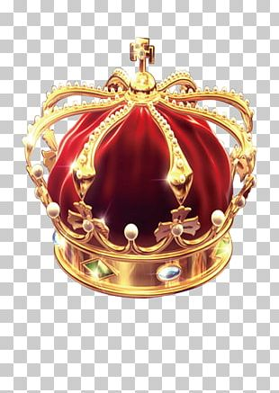 Crown Of Louis XV Of France Diamond Imperial State Crown PNG