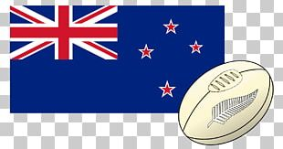 Flag Of New Zealand New Zealand National Rugby Union Team United Tribes Of New Zealand PNG