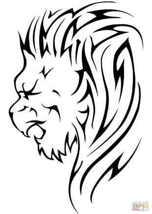 Lionhead Rabbit PNG
