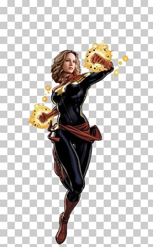Marvel: Avengers Alliance Captain America Iron Man Carol Danvers Captain Marvel PNG