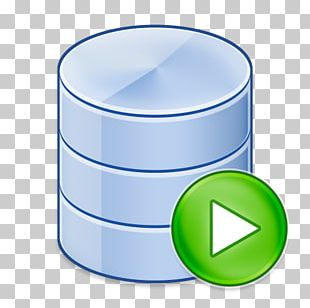 Oracle SQL Developer Oracle Database PL/SQL Oracle Application Express PNG