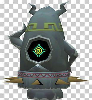 The Legend Of Zelda: The Wind Waker The Legend Of Zelda: Twilight Princess The Legend Of Zelda: A Link To The Past Princess Zelda The Legend Of Zelda: Skyward Sword PNG
