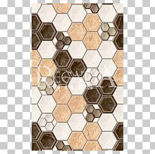 Tile Pattern PNG