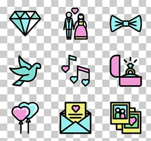 Computer Icons Encapsulated PostScript Child PNG