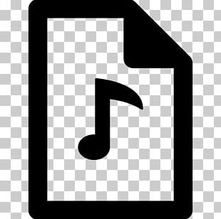Music Eighth Note Computer Icons PNG