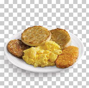Oldest McDonald's Restaurant Dubai Breakfast Filet-O-Fish Hamburger PNG