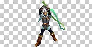 The Legend Of Zelda: Majora's Mask 3D Link Hyrule Warriors Super Smash Bros. Brawl PNG