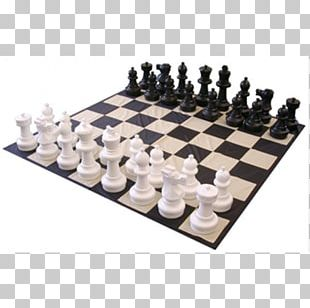 Chessboard Draughts Board Game Herní Plán PNG
