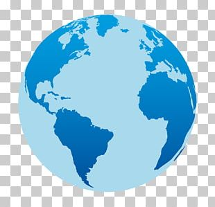 Earth Euclidean Shutterstock Icon PNG