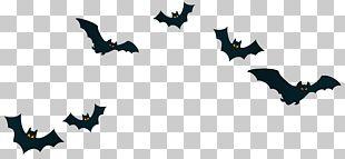 Halloween Trick-or-treating Jack-o'-lantern PNG