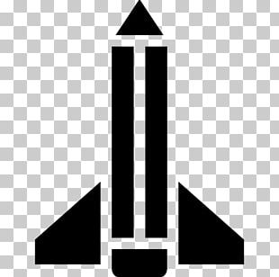 Spacecraft Computer Icons Rocket Launch PNG