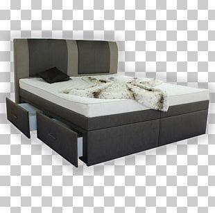 Bed Frame Bed Size Platform Bed Foot Rests PNG