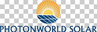 Solar Energy Solar Power Solar Panels Renewable Energy Solar Water Heating PNG