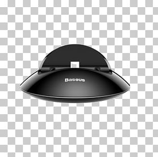 Battery Charger Samsung Galaxy S8 USB-C Charging Station Docking Station PNG